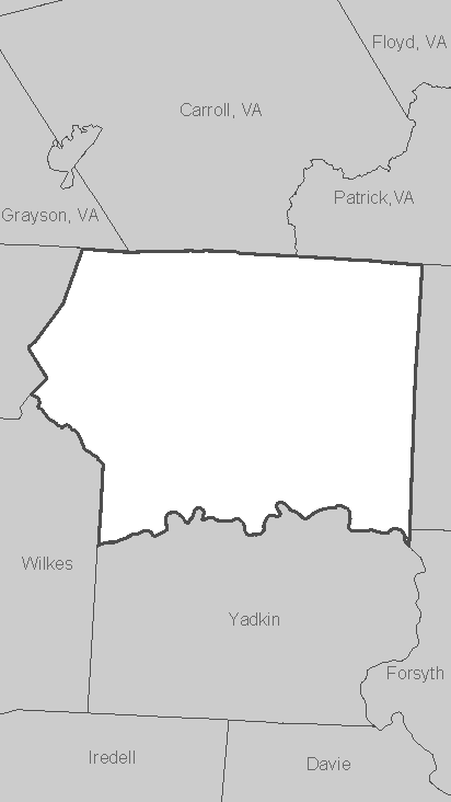 Surry County Tax Maps Surry County GIS Website